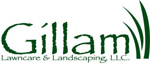 Gillam Lawncare and Landscaping LLC